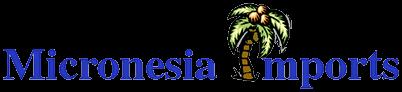 Micronesia Imports