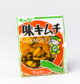 Aji Kimchee