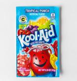 Kool-Aid (Tropical Punch)
