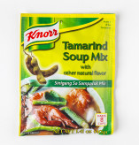 Tamarind (Sinigang) Soup Powder Mix