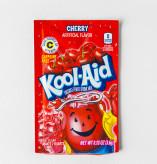 Kool-Aid (Cherry)