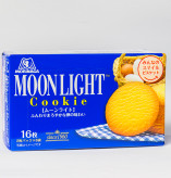 Moonlight Cookies
