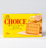 Choice Cookies