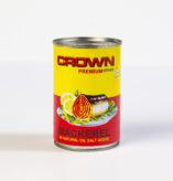 Crown Mackerel
